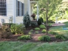 landscape-specialty-services