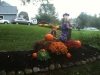 fall-planting-with-scarecrow
